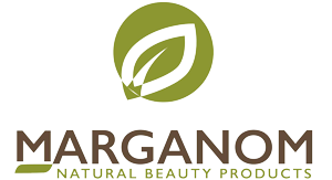 Marganom - Bio Moroccan Argan Oil - Private Label Cosmetics - Cosmetic manufacturer