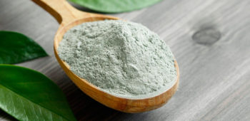 HOW TO USE CLAYS IN COSMETICS AND NATURAL HEALTH?