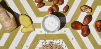 All about natural and organic cosmetics